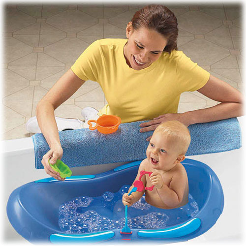 fisher price ocean wonders aquarium bath. Black Bedroom Furniture Sets. Home Design Ideas