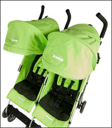joovy groove - Strollers - Shopping.com - Shopping Online at