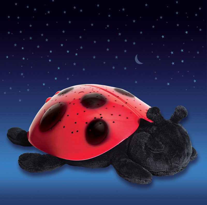 Amazon.com: Cloud b Twilight Constellation Night Light ...