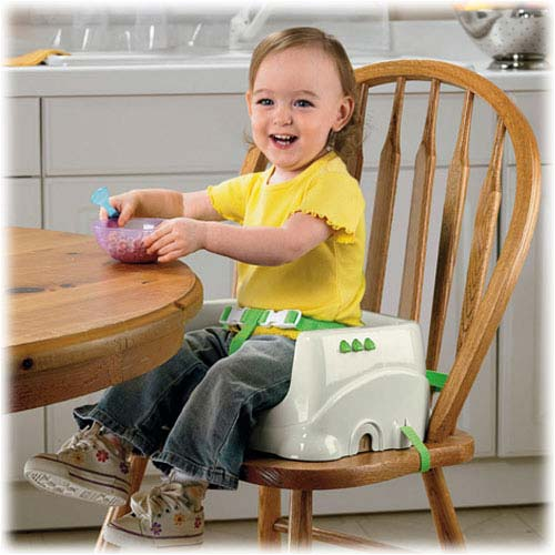 Fisher Price Booster Seat Rainforest Chair Booster Seats Baby