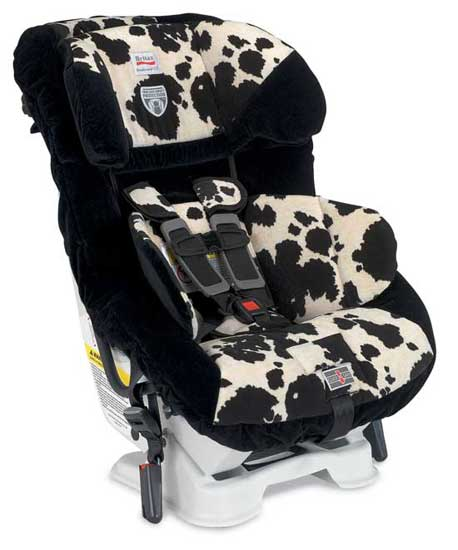 britax marathon 70 convertible car seat cover set only cowmooflage 2011 ebay. Black Bedroom Furniture Sets. Home Design Ideas