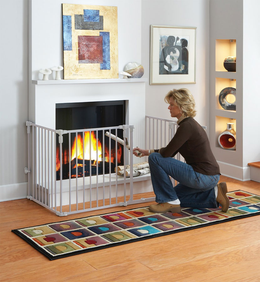 child safety fireplace pictures to pin on pinterest