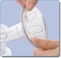 Philips AVENT BPA-Free Manual Breast Pump