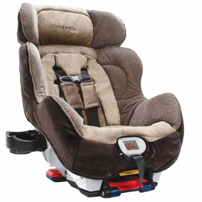 the first years true fit convertible car seat c630 car html autos weblog. Black Bedroom Furniture Sets. Home Design Ideas