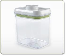 OXO Tot POP Container