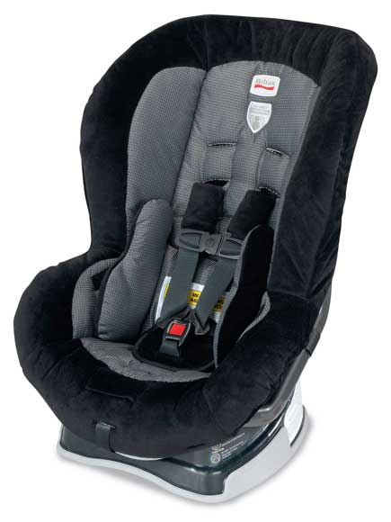 britax roundabout convertible car seat onyx baby store. Black Bedroom Furniture Sets. Home Design Ideas