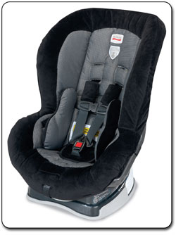 britax roundabout 55 convertible car seat previous version onyx uyhfgdf. Black Bedroom Furniture Sets. Home Design Ideas