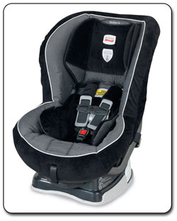 graco car seat replacement covers 2012. Black Bedroom Furniture Sets. Home Design Ideas