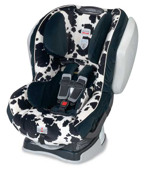 britax advocate cs click safe convertible car seat. Black Bedroom Furniture Sets. Home Design Ideas