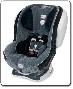 go safe baby car seat instruction manual