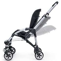 Bugaboo Bee Product Shot