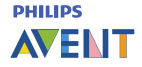 Philips Avent logo