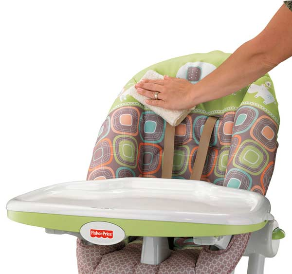 Jenny Lindeddie Bauer High Chair Seat furthermore Restaurant High Chair Cover Walmart besides High Chair Seat Cover additionally Silla De  er Healthy Care De La Coleccion Rainforest also 3 Point Harness Infant Car Seat. on evenflo high chair covers