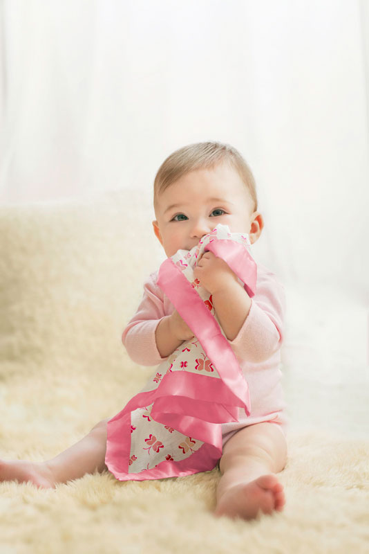 Amazon.com : aden + anais 2 Pack Muslin Issie Security Blanket, Duke