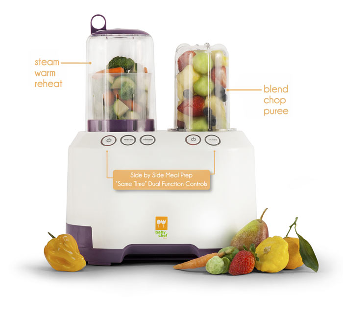 Baby food maker image search results for Cuisine generator