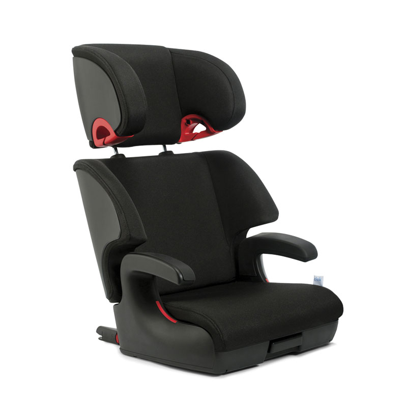 Best Booster Car Seat For  Year Old