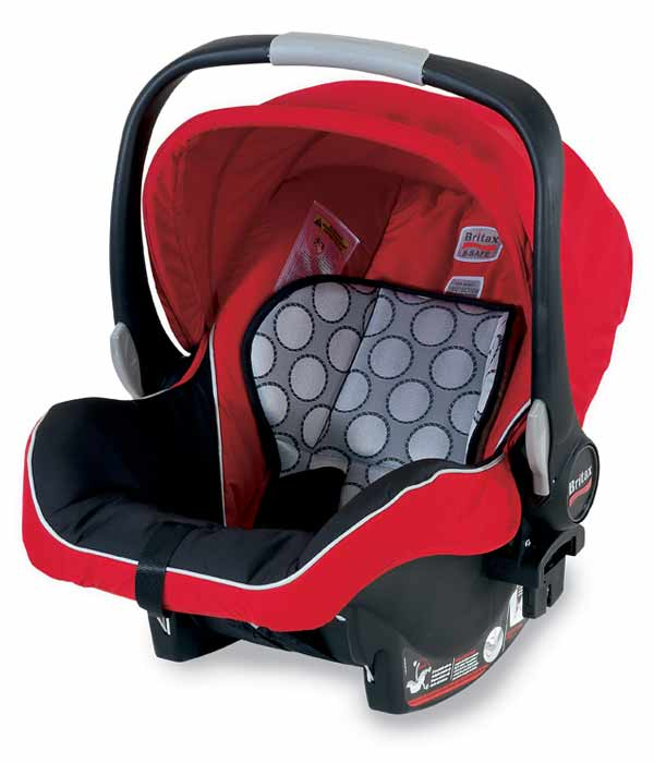 car seat and stroller target