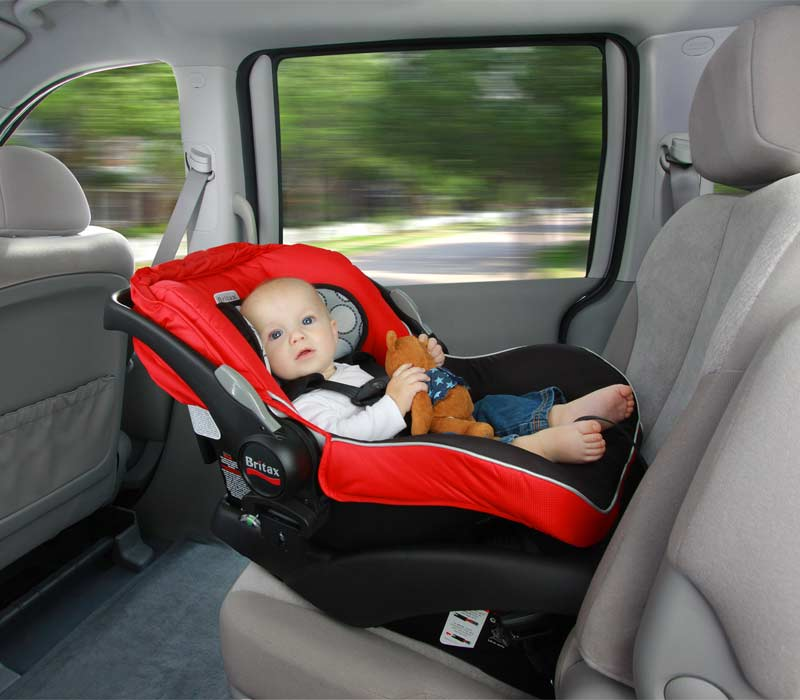 car seats of britax b safe infant car seat for infant baby toddler children dealing with. Black Bedroom Furniture Sets. Home Design Ideas