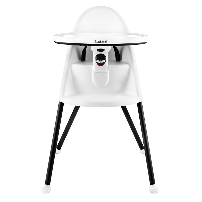 Baby Bjorn High Chair Product Shot : c26 B005APW7CO 1 l from www.amazon.com size 800 x 800 jpeg 29kB