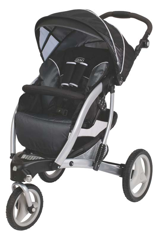 Graco Car Seat Handle Up Or Down