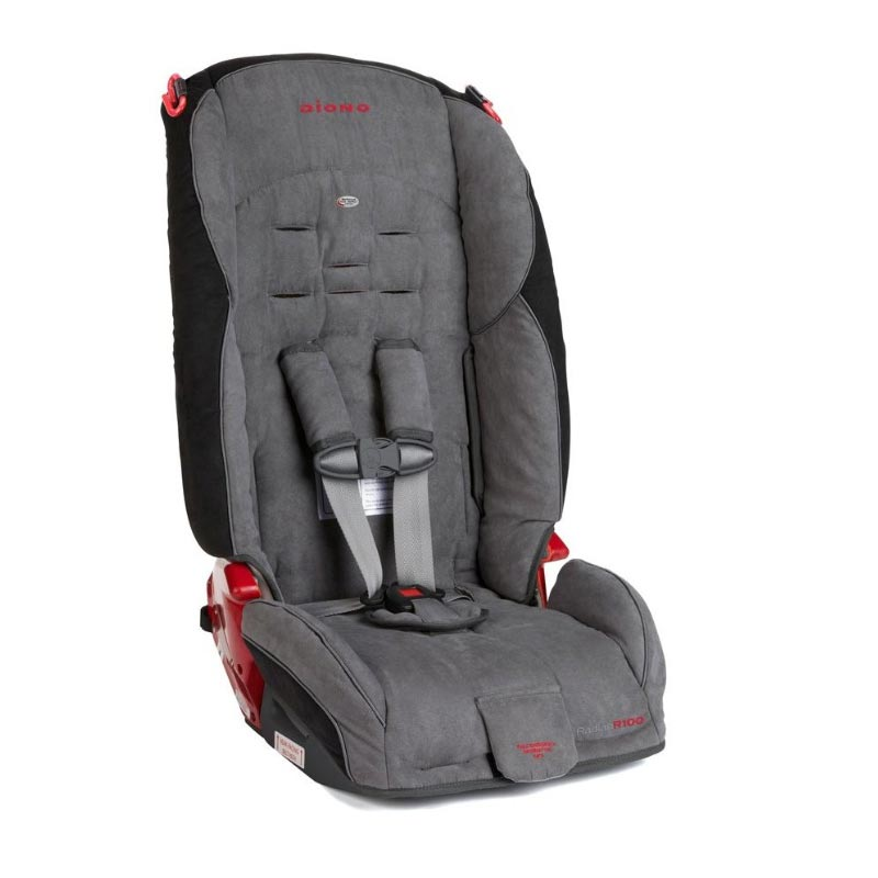 convertible car seat for baby by diono radianr100. Black Bedroom Furniture Sets. Home Design Ideas