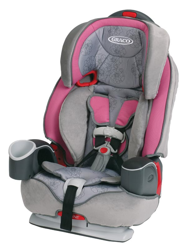 Graco Car Seat Cup Holder