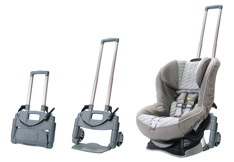 Car Journey Kids further Sit And Stand Stroller Car Seat 21 11 2017 further B0074JKQ0Y together with 7770 also 1462018311. on convertible car seats for twins