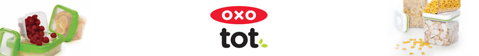 OXO Tot Header