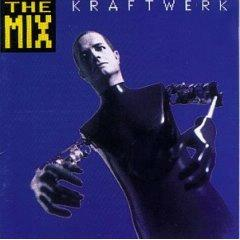 The Mix: Kraftwerk