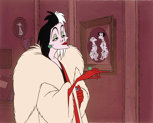 101 dalmatians Watch 101 dalmatians online 101 dalmatians the 1996 movie reviews, trailers, videos and more at yidio.