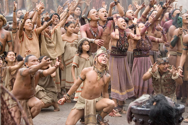 IMAGE(http://images.amazon.com/images/G/01/dvd/aplus/apocalypto/apocalypto4lg.jpg)