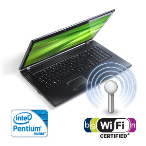Top 3 Best Cheap Gaming Laptops Under 0 for Sale