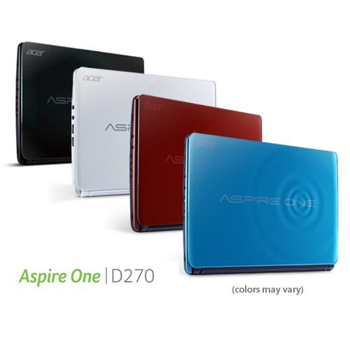 how to connect an aspire one 725 to wi fi
