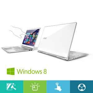 acer aspire s7 391 6810 133 inch touchscreen ultrabook sale