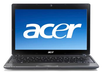 Acer AS1430Z-4677