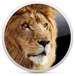 OS X Lion