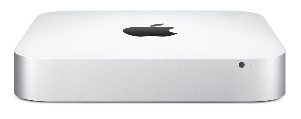 http://images.amazon.com/images/G/01/electronics/apple/apple-11q3-macmini-main-lg.jpg