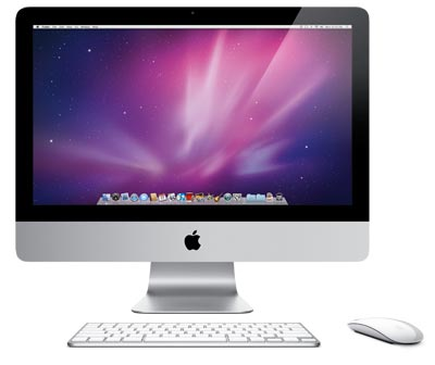 external image apple-imac-21-q410-hero-sm.jpg