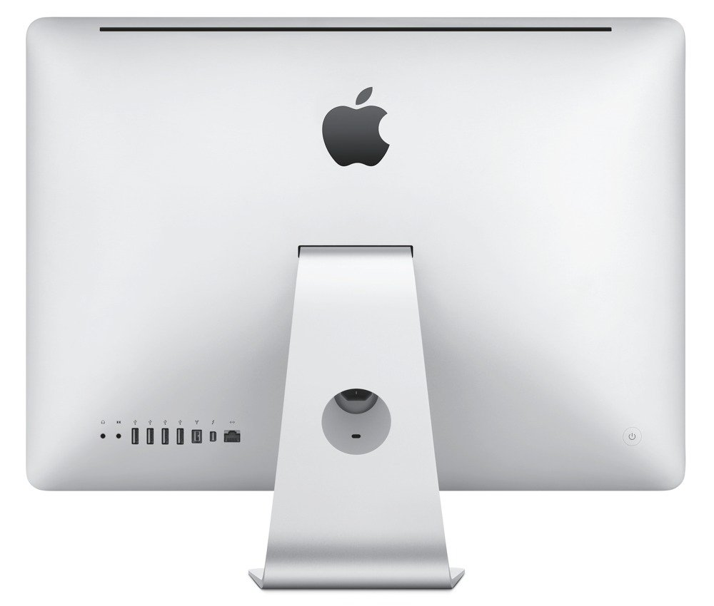 how to replace imac hard drive 2006