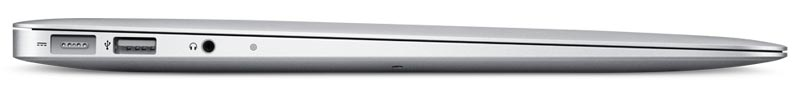 13.3-inch Apple MacBook Air