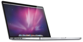Apple 17.3-inch MacBook Pro