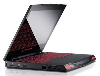 Alienware AM11x-826CSB