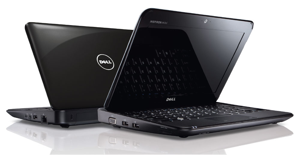 http://images.amazon.com/images/G/01/electronics/dell/dell-mini_1018-2011-duo-lg.jpg
