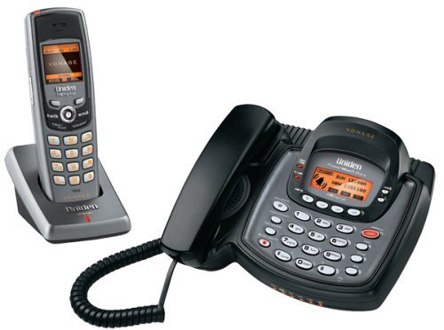 Voip Telephones Are Ineffective With Out Internet Link 1869v-3-lg