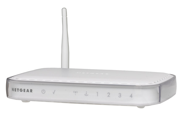 netgear wireless-g router wgr614v9 software download