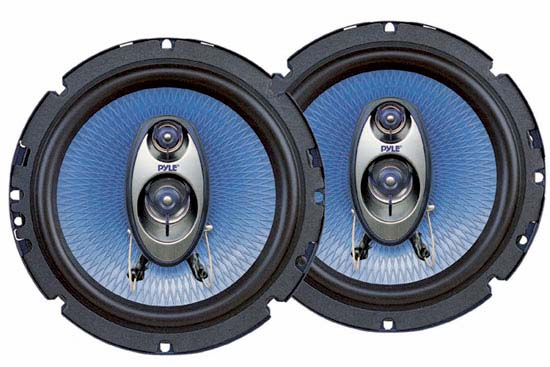 Best car speakers for Bass: Top Rated Brands Reviews