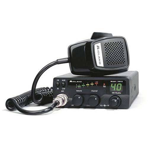 Ham Radio For Beginners Part 1 as well Cobra 29 Ltd likewise Uniden Pc78ltx in addition Uniden Pc78ltx likewise Day 7 Rough Road Smooth Road Fast Road Slow. on truckers cb radio channel