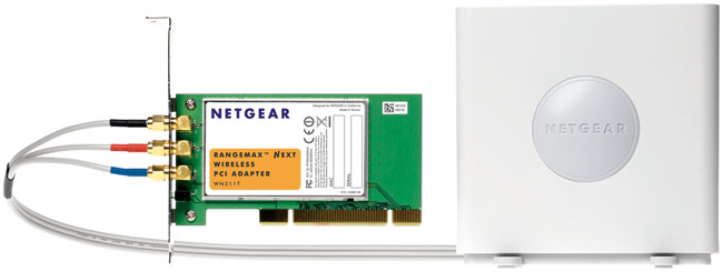http://images.amazon.com/images/G/01/electronics/detail-page/B000FW62GY-1-lg.jpg