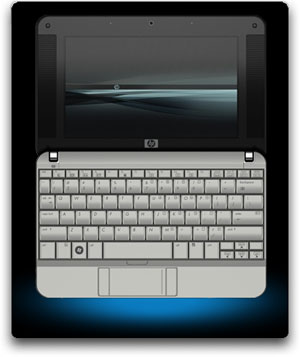 HP_2133.jpg, Notebook_HP.jpg