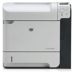 USB Product Description Designed PIN MB LCD Laser Printers Jesse Brown IT HP EIO Box Printer Experiences on HP LaserJet P4015N Monochrome Laser Printer at HP just click here buddy hp